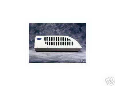 Nib Carrier Roof Air Conditioner For Rv Rv Air