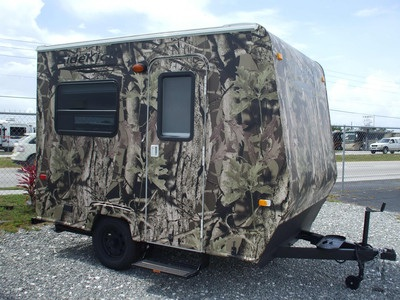 Luxury RV Wraps  Wraps For RV39s  Gator Wraps