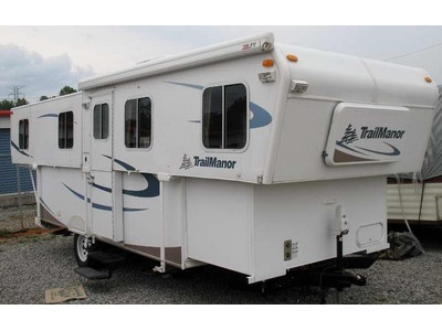 Awesome Ultra Lite Travel Trailers Under 2000 Lbs