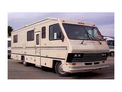 7um6p chevrolet p30 motor home trouble shoot replace with Georgie Boy Cruise Master Wiring Diagram on Gm 7 Way Wiring Diagram moreover Winnebago Motorhome Wiring Diagram besides Georgie Boy Cruise Master Wiring Diagram further Georgie Boy Cruise Master Wiring Diagram likewise